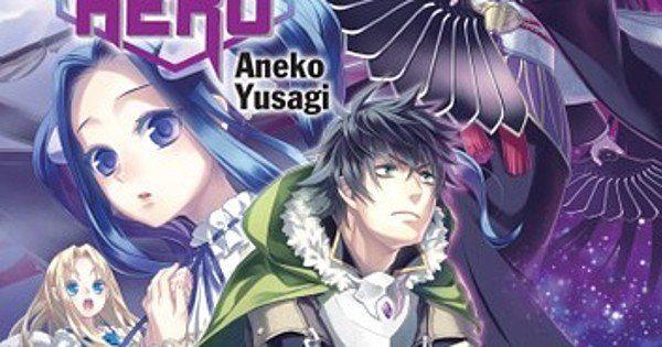 BookLive! E-Book Service Publishes Top Manga Light Novels for 2019