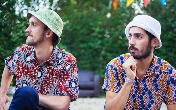 Retrouvez l' #interview de Baptiste, diplômé #IESEG et fondateur de #Doza : le site #eCommerce mettant en avant les jeunes artisans d'Afrique du sud   #IESEGExperience #startup