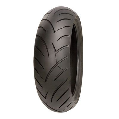 Storm 2 Ultra Rear Motorcycle Tire Motorcycle Tires Tire Ergonomic Mouse