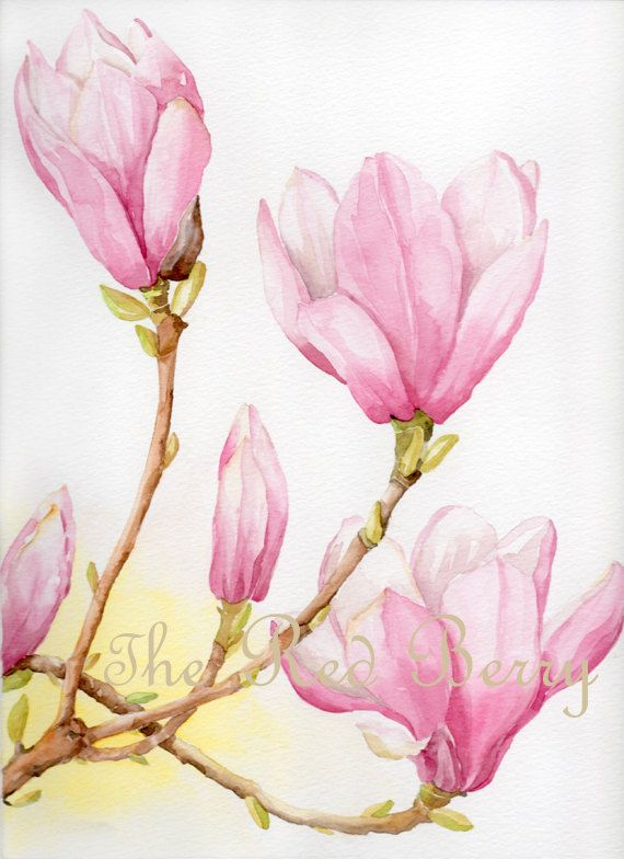 This Item Is Unavailable Flower Painting Watercolor Flowers Floral Watercolor