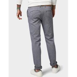 Photo of Chino jeans per uomo