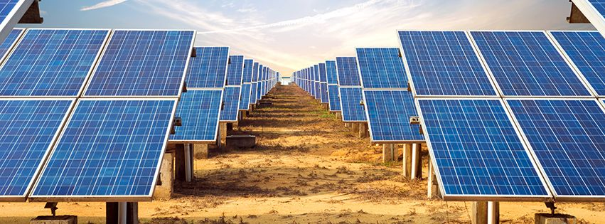 Austin Solar Panels Are A Long Term Investment For The Households Solar Panels