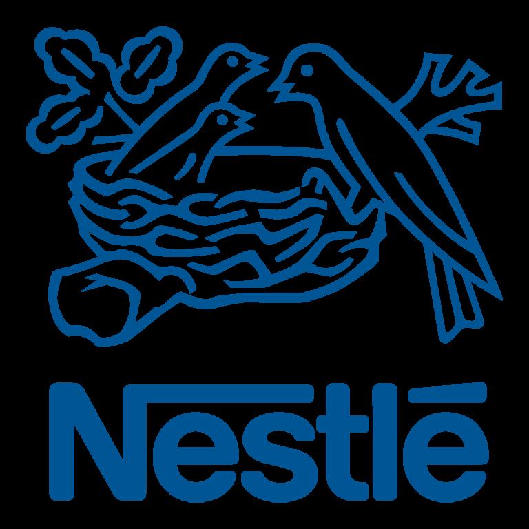 Nestle Logo Nestle, Logos, Vector logo