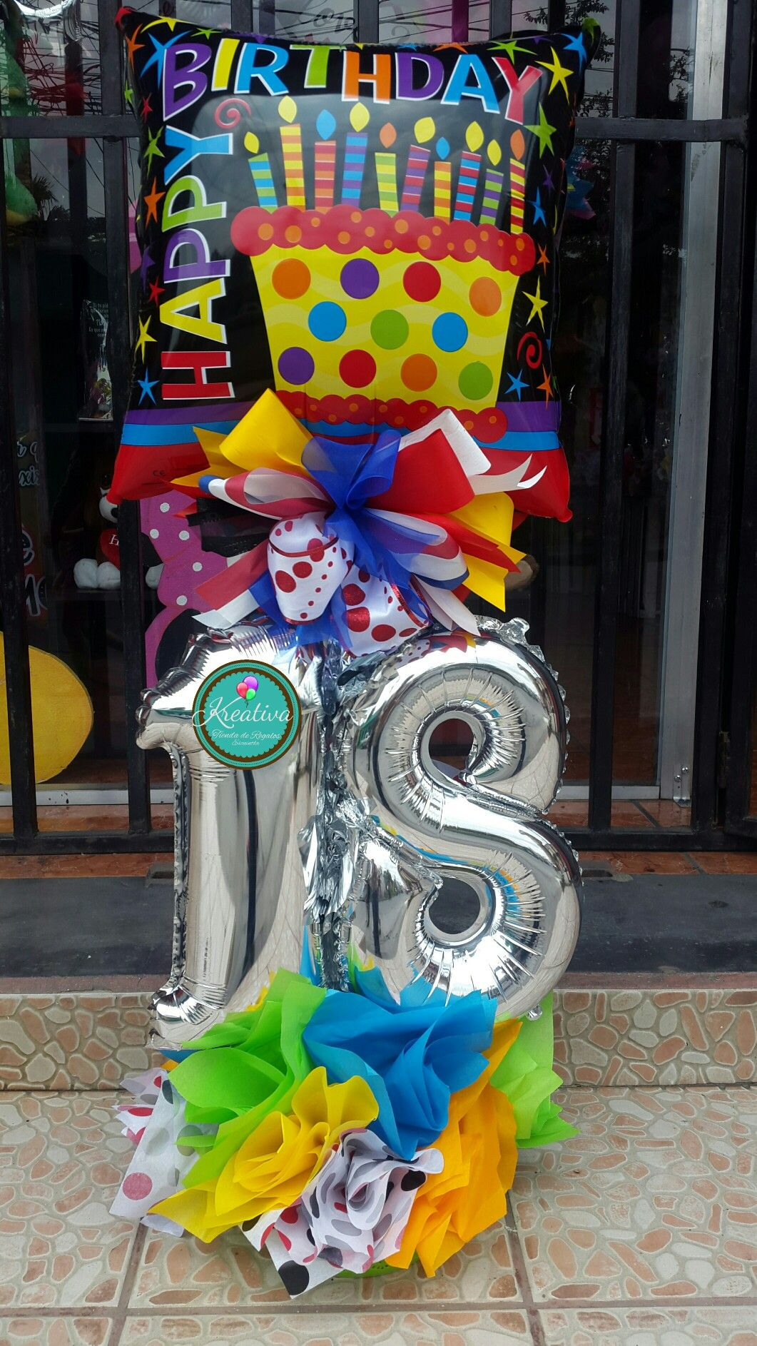 birthday decoration pictures pin by caroline leveillee on wow balloons 10106