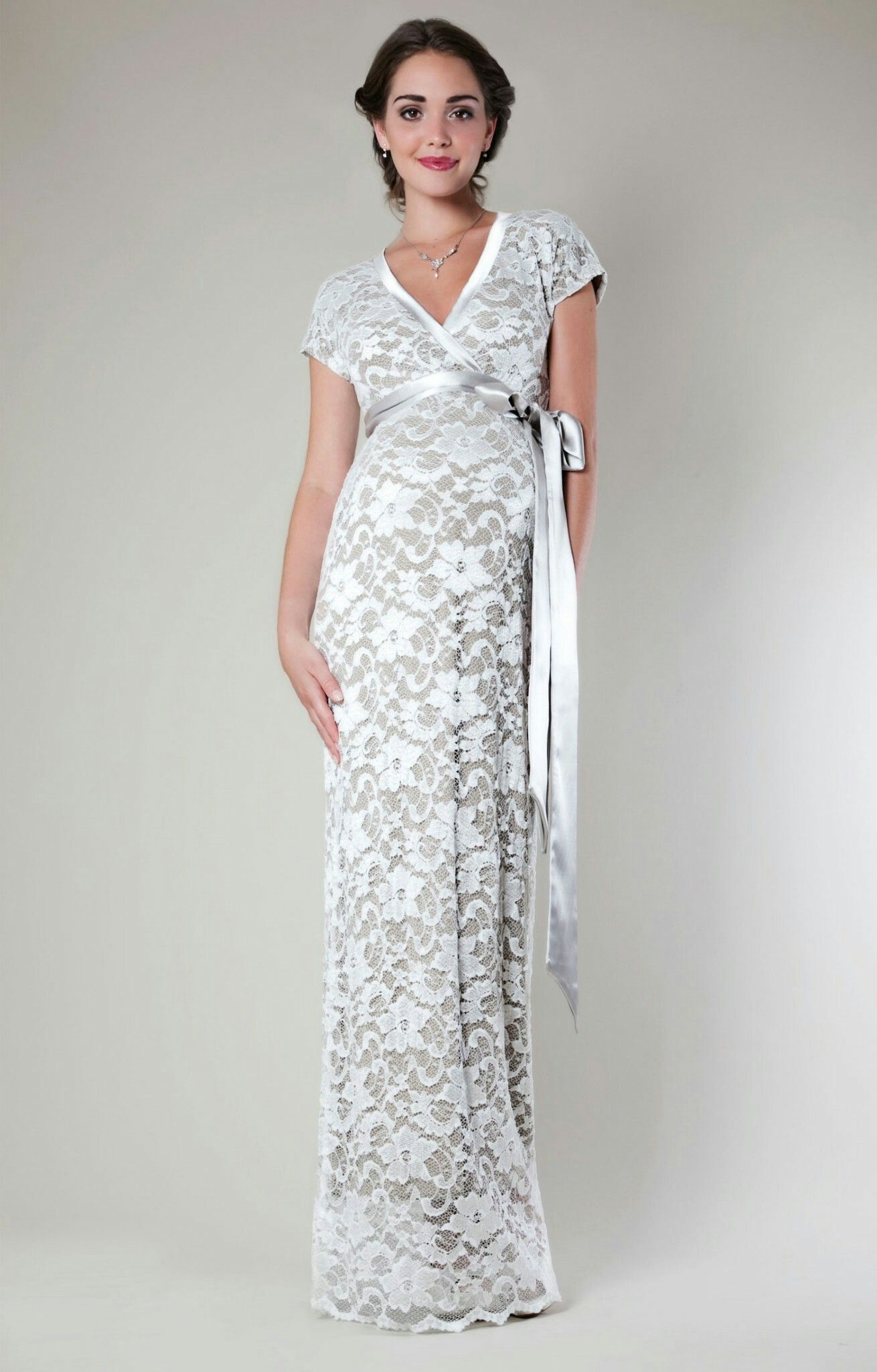 Beautiful maternity wedding dresses miami wedding planning beautiful maternity wedding dresses ombrellifo Image collections