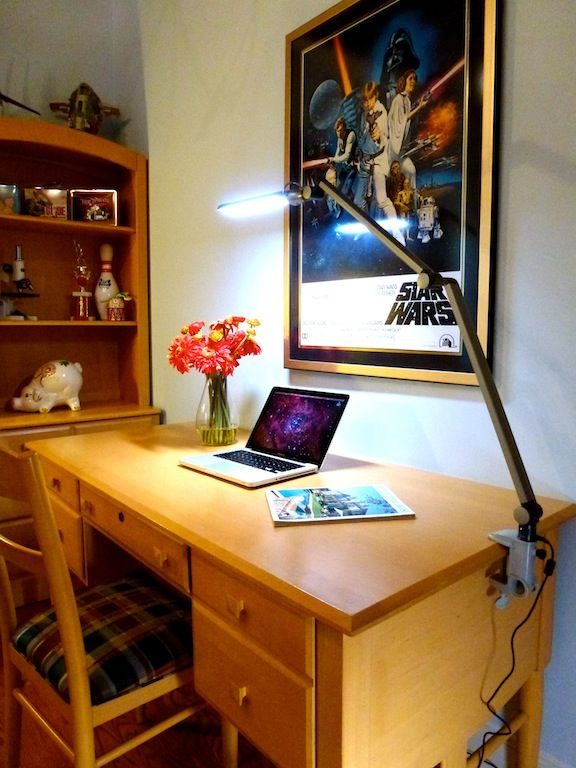 Draftsman 2500 Find This Pin And More On Apartment Therapy Best Desk Lamps