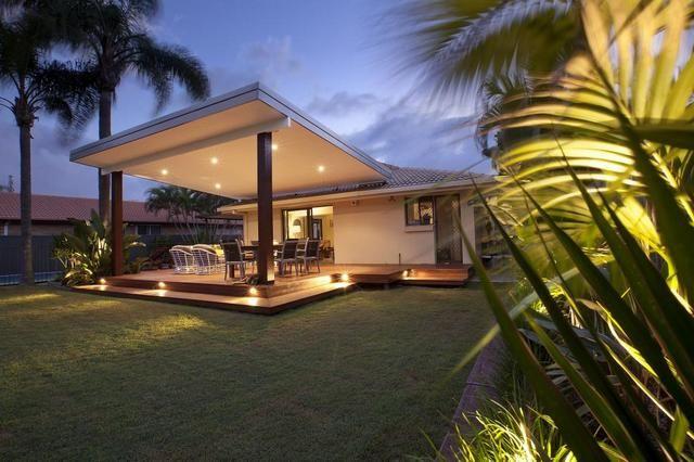 Outdoor Patio Ideas Australia Outdoor Living In 2019