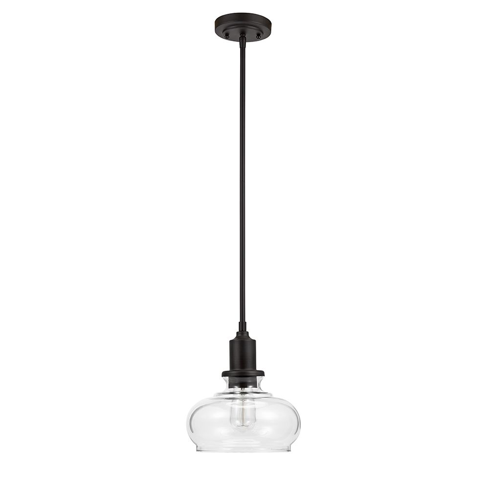 da209c601c76d8137ffe5a1912a92f50 - Better Homes And Gardens Frosted Glass Globe Lights