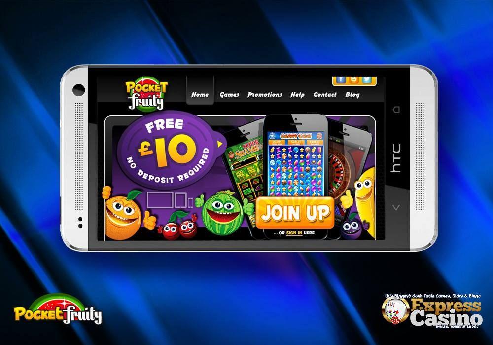 Casino Mobile Iphone