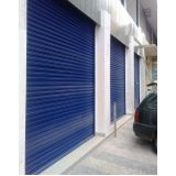 automatic steel garage door Vineyard