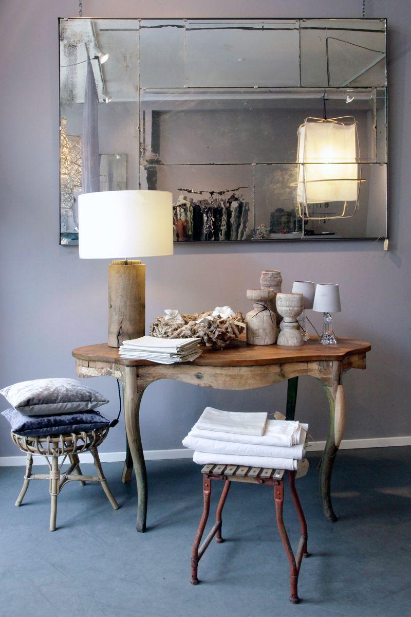 einrichtung antik modern designchen designguide munchen interior designermobel
