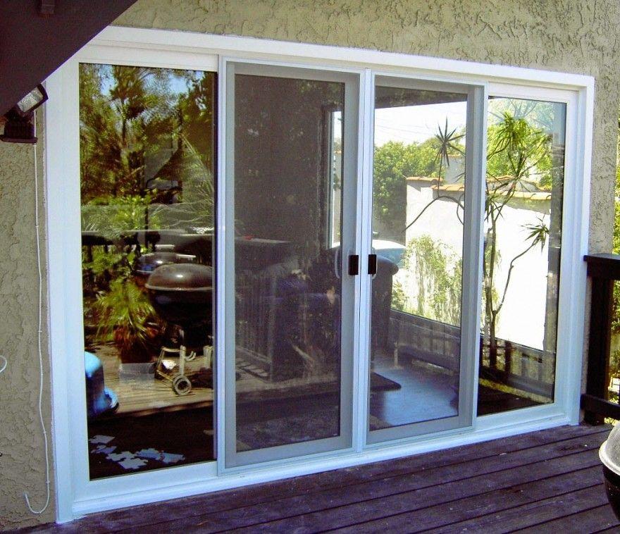 Innovative Ideas Pella Sliding Doors Pella Sliding Glass Door Nice