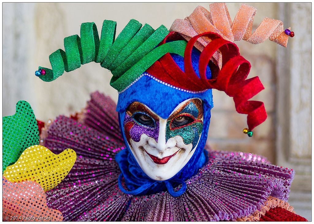 Explore Paolo Vercesi photos on Flickr. Paolo Vercesi has uploaded 783 photos to Flickr.