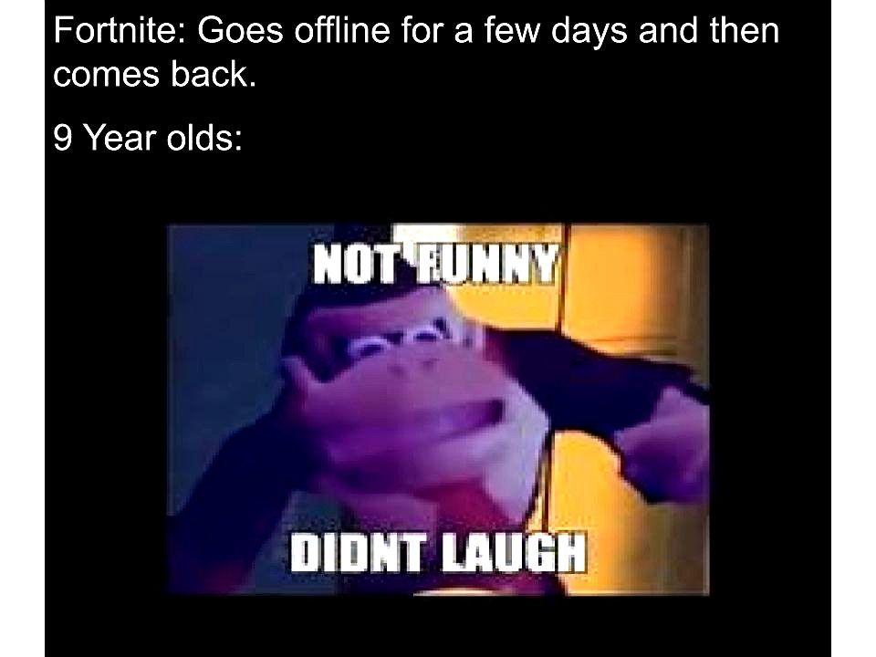 Fortnite Memes Spongebob Short Famous Memes Funny Memes Funny