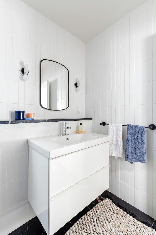 24+ Bathroom vanity styling ideas custom