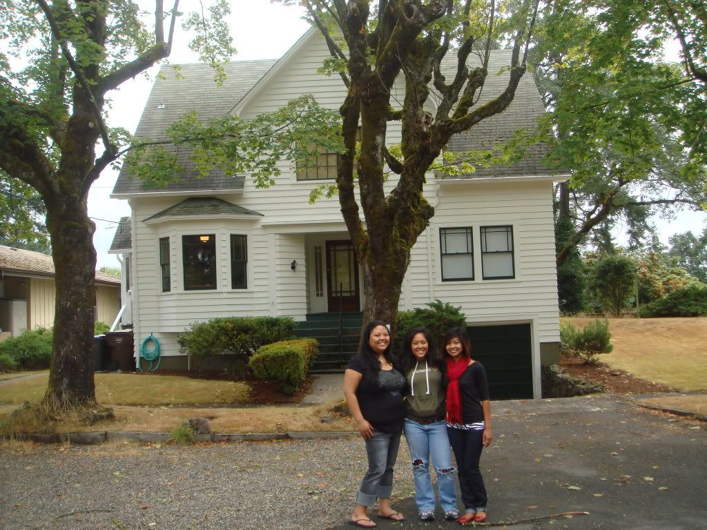 Visiting The Real Filming Locations Of Twilight Filming Locations Road Trip Spots Twilight
