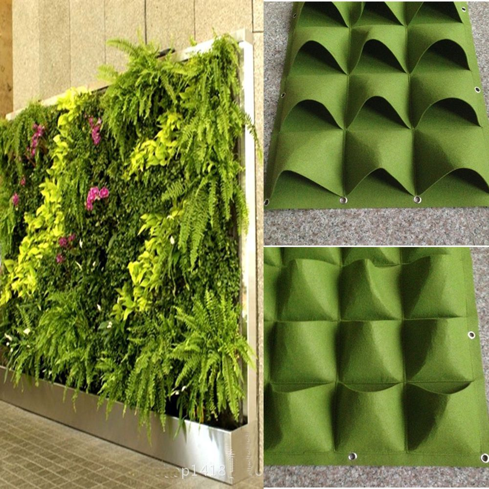 Best Plants For A Drought Tolerant Garden -   14 garden design Fence outdoor living ideas