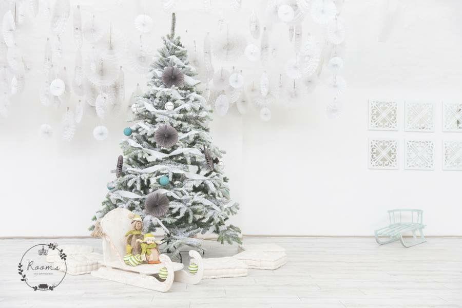 Photoplace christmas