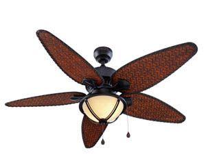Harbor Breeze Fans Installation Instructions Replacing Ceiling Fan Ceiling Fan With Light Fan Installation