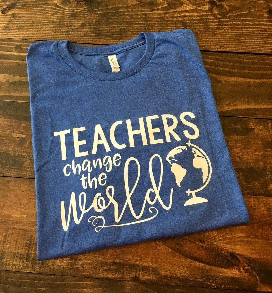 Teacher Apple Baby Cotton,Long Sleeve Baby Romper