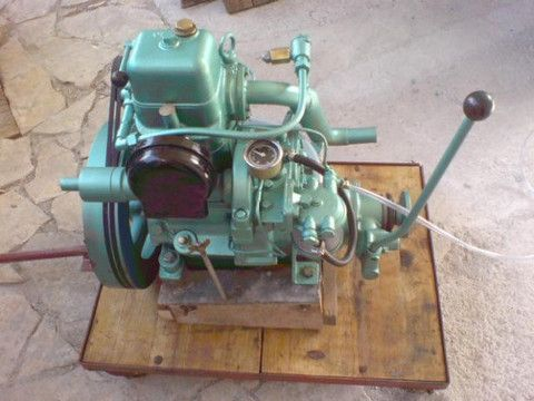 volvo penta md1b md2b md3b marine diesel engines service repair rh pinterest ph Volvo Penta 275 Outdrive volvo penta md1 workshop manual