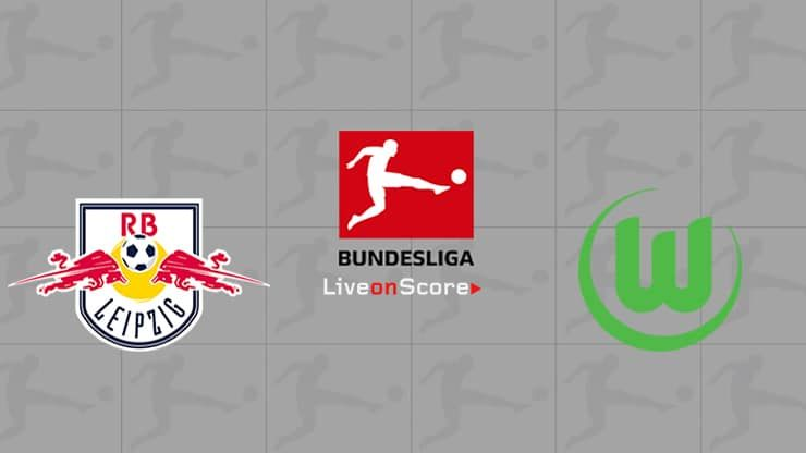 Rb Leipzig Vs Wolfsburg Preview And Prediction Live Stream Bundesliga 2019 2020 Rb Leipzig Wolfsburg Predictions