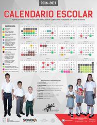 Secretaría de Educación y Cultura del Estado de Sonora