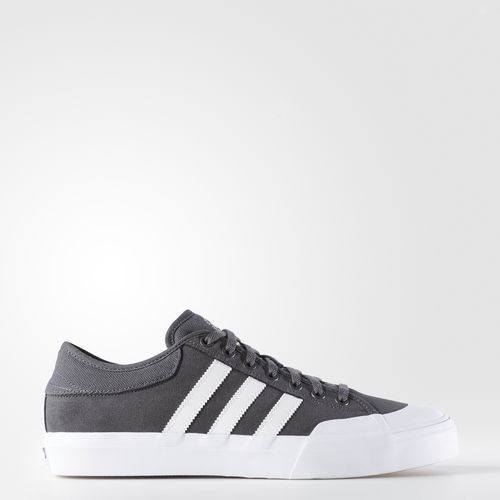 Adidas Matchcourt ADV shoes