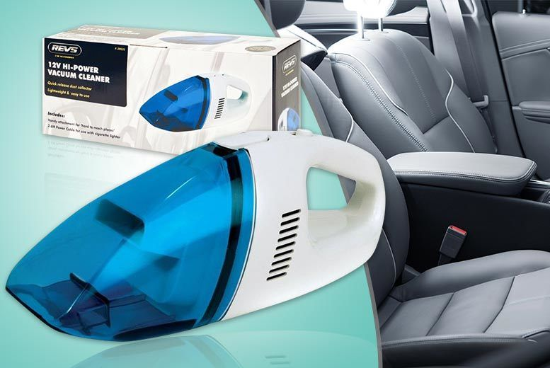 Pin by Vicky Hutton on DIY art Projects Car vacuum