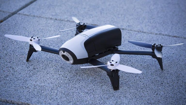 Acheter test drone airdog prix drone x10