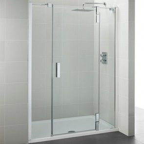 Pivot Shower Doors Shower Doors Shower Alcove Shower Cubicles