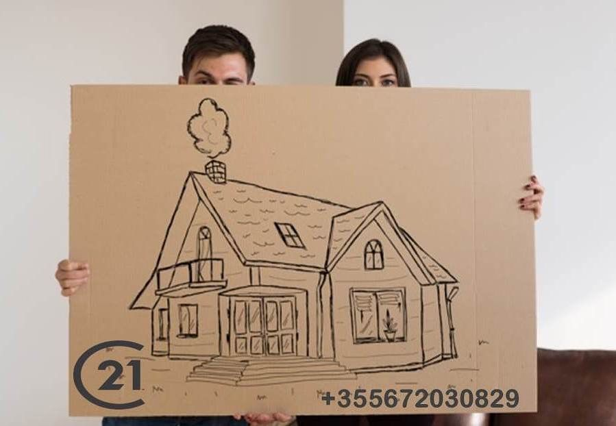 Buy Now Thank Me Later C21elite Realestateadvice C21albania Deal Rent Buy Properties Apartment Shop Tir Buying Property Home Ownership Newlyweds