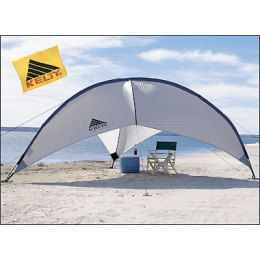 Kelty Sunshade Medium Our Family Highly Recommends This Product We Use It As A Beach Shade And Camping Vestibule Or Table Cover