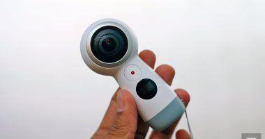 علماء يطورون كاميرا تساعد في رؤية جسم الإنسان من الداخل With Images 360 Degree Camera 360 Camera Vr Camera