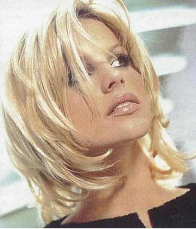 Brilliant 1000 Images About Long Layered Bob Hairstyles On Pinterest Hairstyles For Men Maxibearus