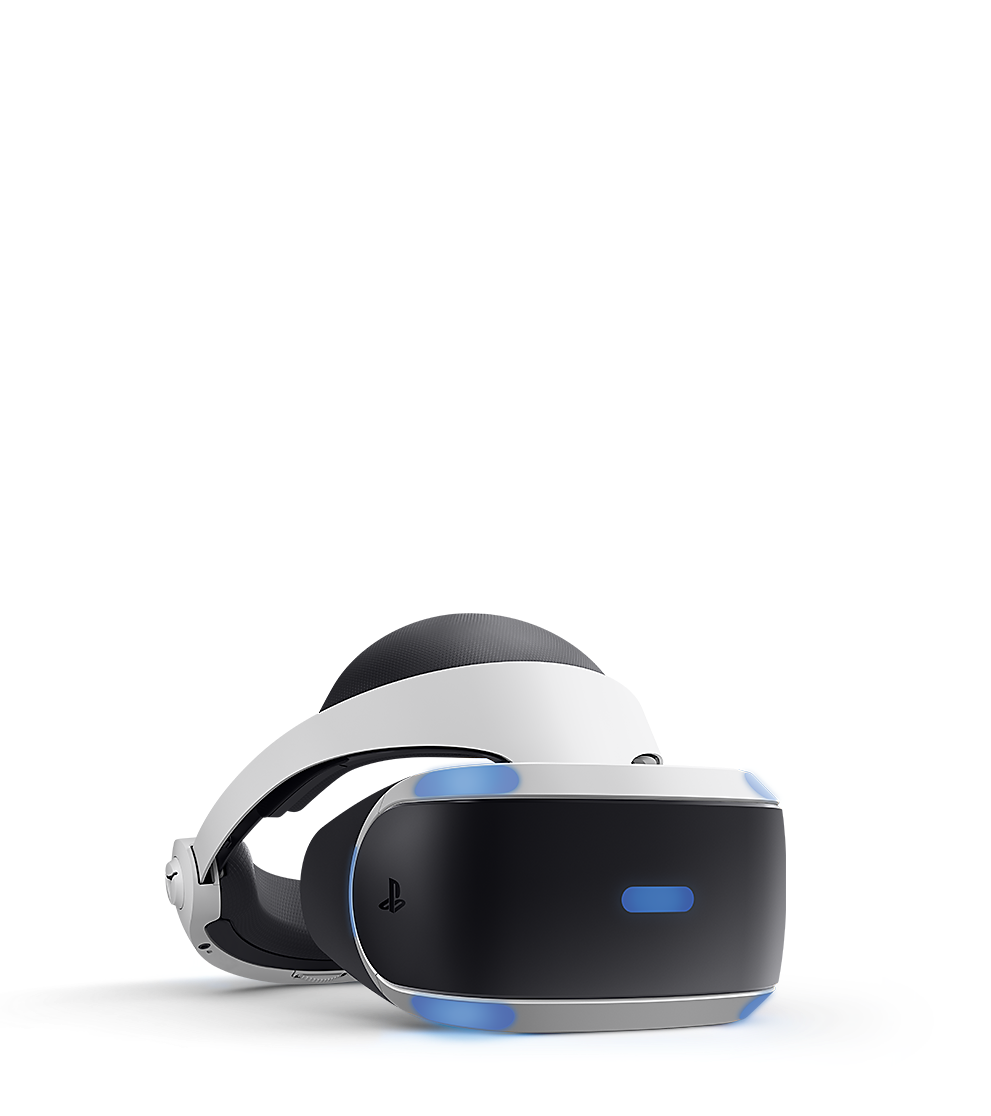 Playstation Vr Over 200 Games And Counting Feel Them All Playstation Playstation Vr Playstation Playstation Consoles
