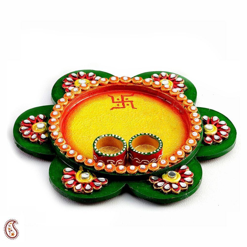 diwali diya decoration Google Search Diwali diya