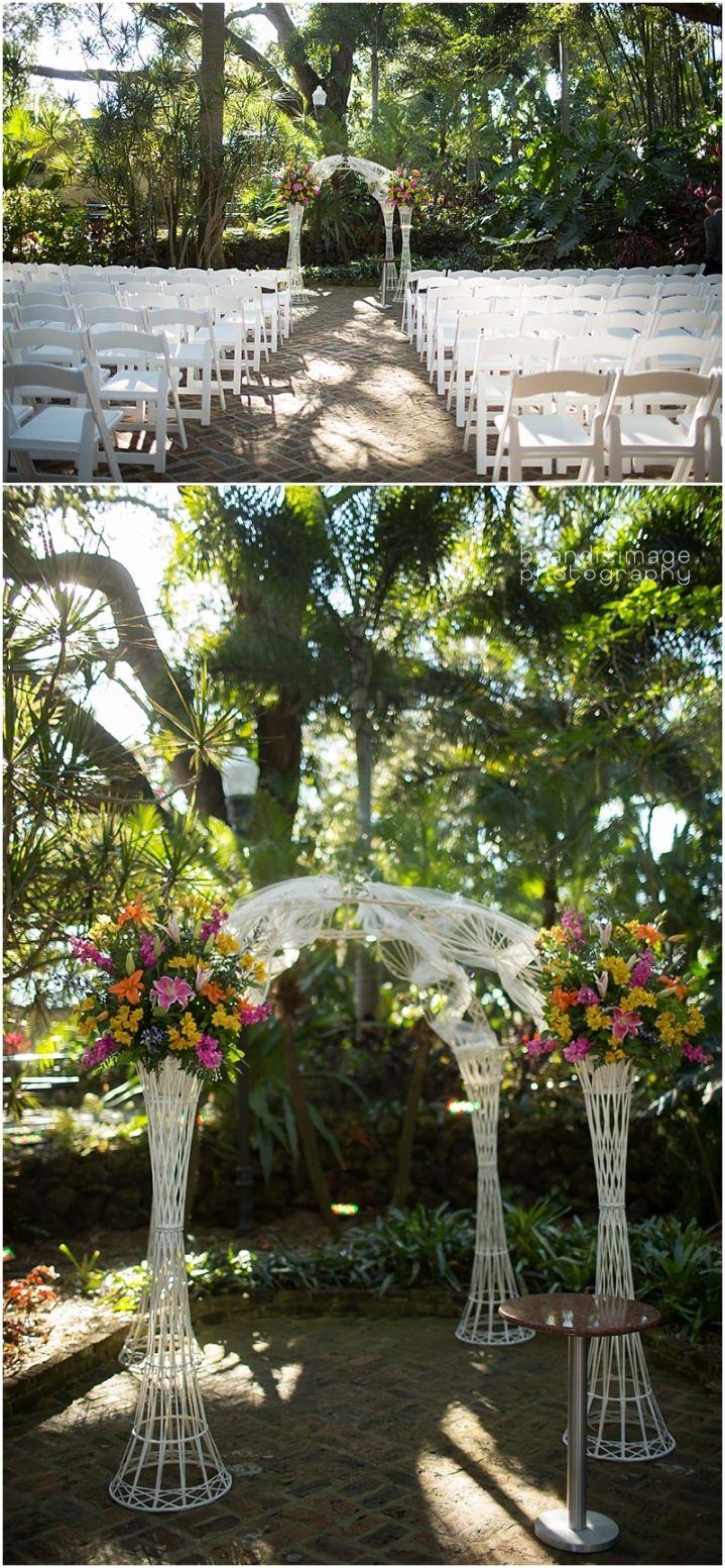 20151210_0009.jpg Sunken garden, Garden, Wedding