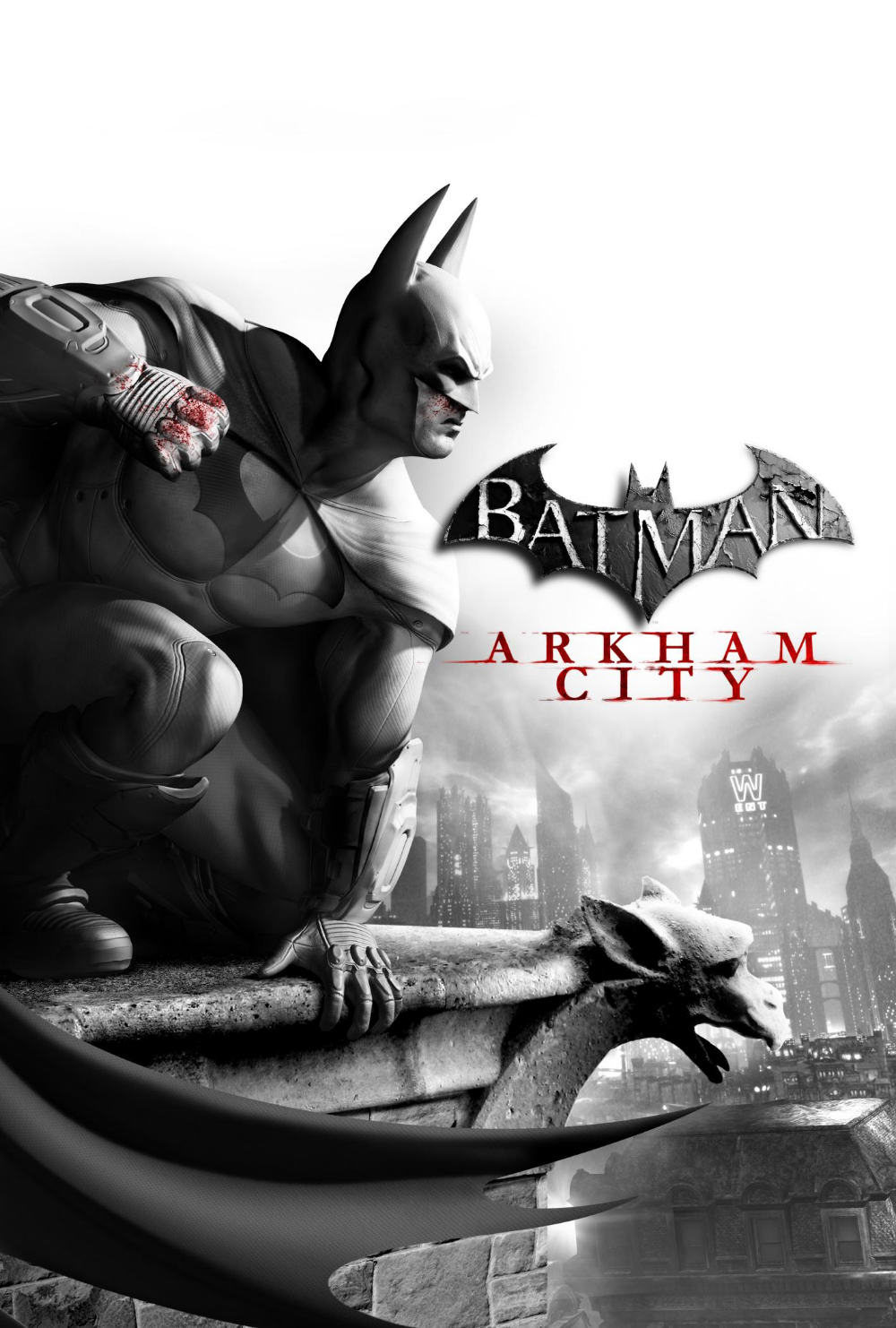 batman arkham city Google Search Batman arkham city