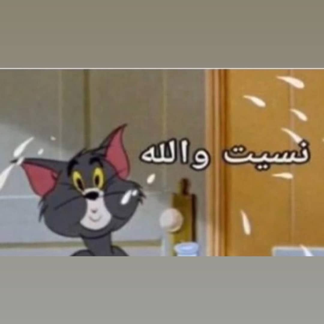 Pin By Jo On Arabic Funny Cartoon Quotes Funny Reaction Pictures Funny Picture Quotes