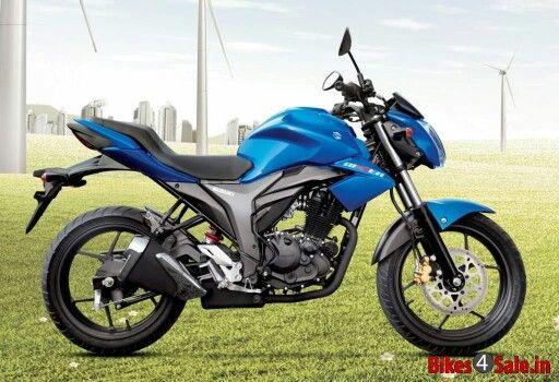 Suzuki Zigger 150cc Suzuki Bikes Suzuki Bike Prices