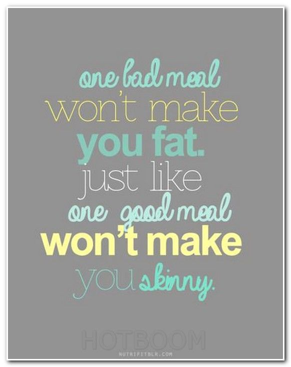 How many miles should i run each day to lose weight image 1