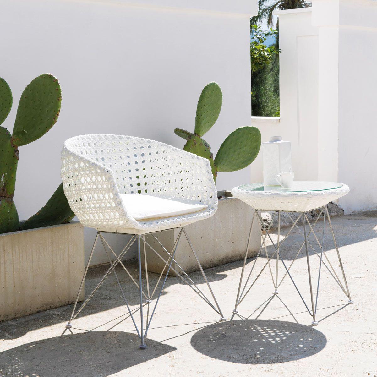 Ruhe-Ecke | Fauteuils | Garden furniture, Furniture et Lounge furniture