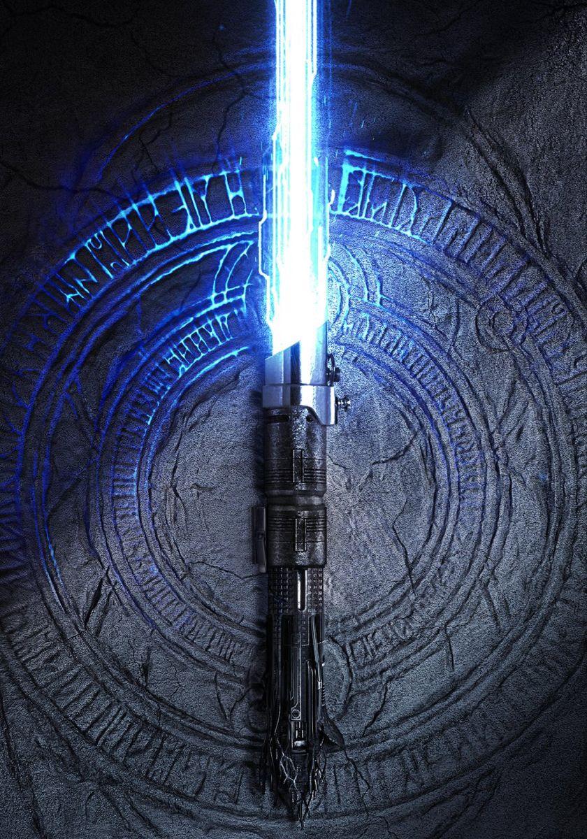 Pin by James Ivison on Star Wars Star wars art, Star