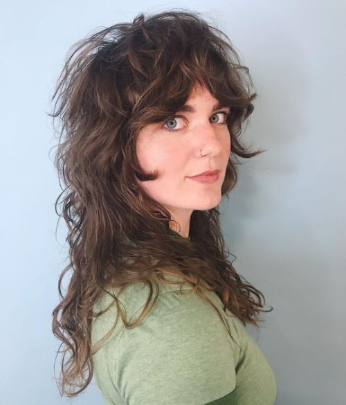 36+ Julie r coiffure idees en 2021