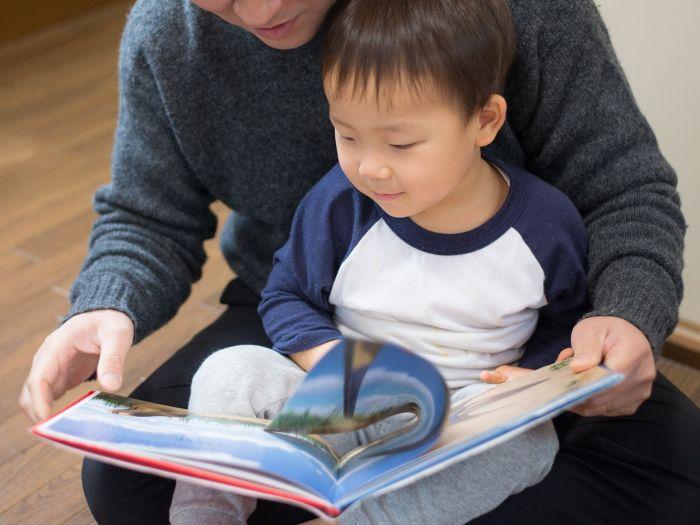 Kết quả hình ảnh cho sách cho trẻ dưới 2 tuổi