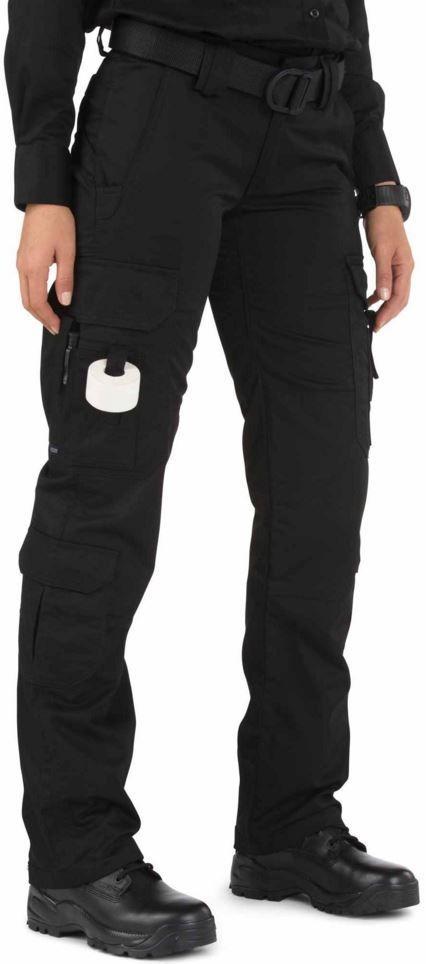 b6da6087cfcf0e 5.11 Tactical Women's Taclite EMS Pant | EMT | Emt pants, Emergency ...