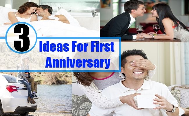3 romantic and inexpensive first anniversary ideas date nights