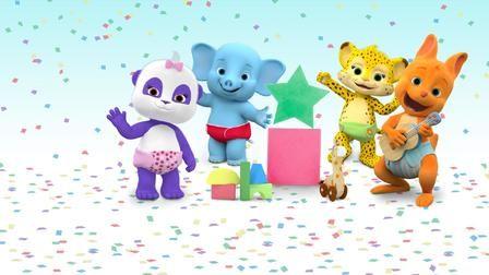 Risultati Immagini Per Word Party 1st Boy Birthday Boy Birthday Party