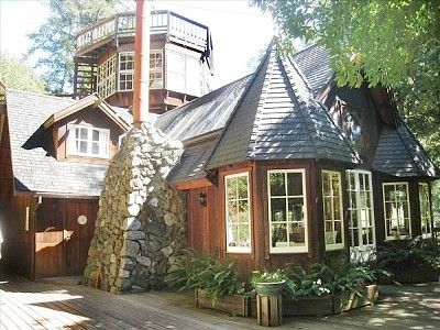 San Francisco Ca How Charming I D Love To Live In A House Like